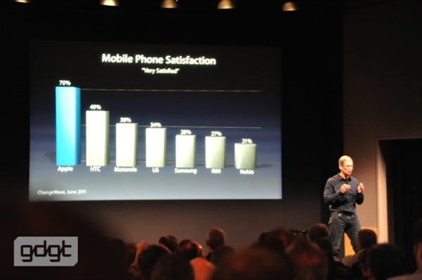 live-apple-iphone-5-event-coverage