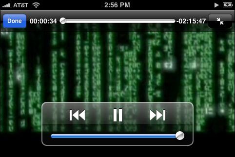 matrix-apple-iphone-movie