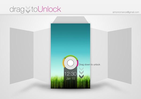 newunlock