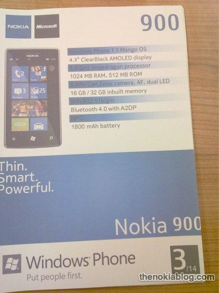 nokia-900-2