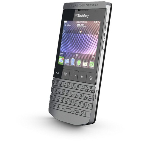 porsche-design-p9981-blackberry1