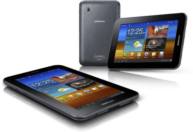 samsung-galaxy-tab-plus-7