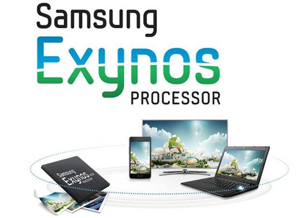 samsungs exynos will go big little in 2012 could extend battery life by up to 70