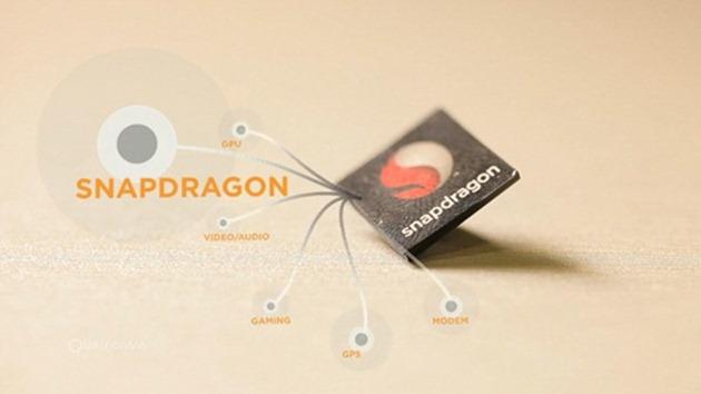 snapdragon-closeup