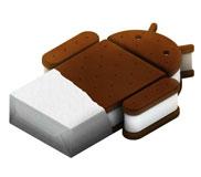 ทำไมถึงทำกับฉันได้ : LG ไม่มีนโยบายอัพเกรด Optimus 2X เป็น Ice Cream Sandwich