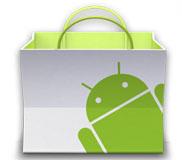 thumb Android Market