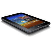 Samsung Galaxy Tab 7.0 Plus มาแน่เดือนหน้า เปิดราคาที่ 12,000