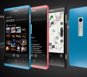 3 colors Lumia 802 thu
