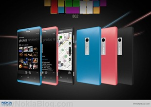 3-colors-Lumia-802