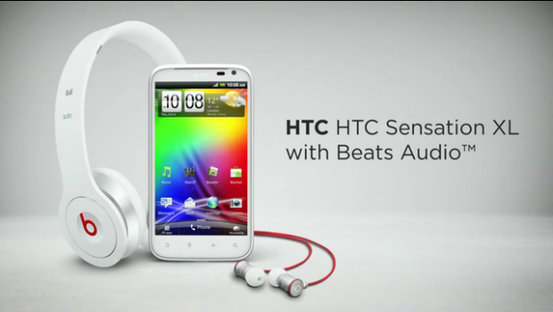 HTC_Sensation_XL_Beats