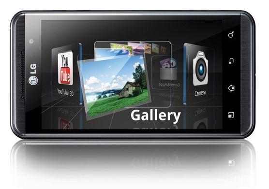 LG-Optimus-3D-Sim-Free