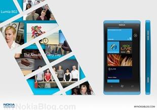 Lumia-802