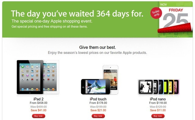 apple-black-friday-sale-1