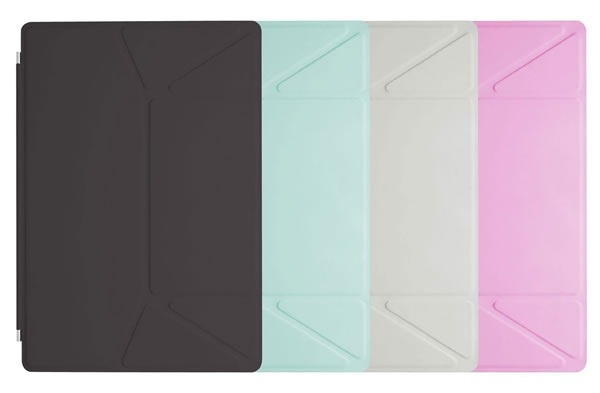 asus-smart-cover-eeepad-tf201