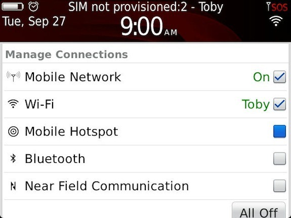 blackberry-mobile-hotspot-mode