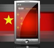 จีนครองแชมป์ยอดส่งสมาร์ทโฟนเยอะที่สุดในโลกประจำไตรมาสสาม
