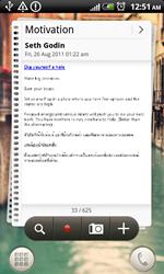 device-2011-11-14-005035