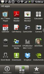 device-2011-11-14-005414