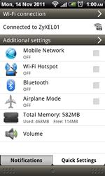 device-2011-11-14-005936