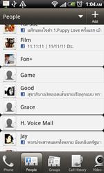 device-2011-11-14-010405