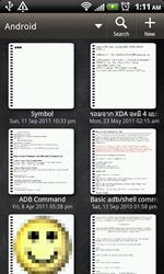 device-2011-11-14-011038