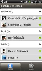 device-2011-11-14-011510