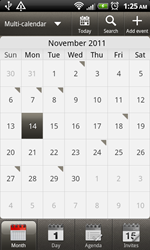 device-2011-11-14-012516