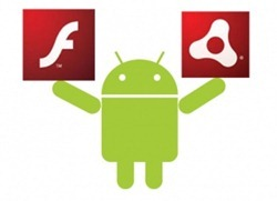flash-air-android