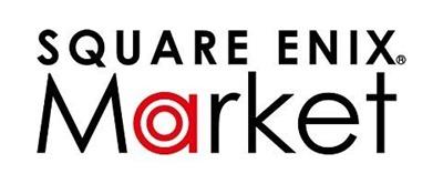 ชาว Android เตรียมเฮ Square Enix เตรียมเปิด Market ใน Android