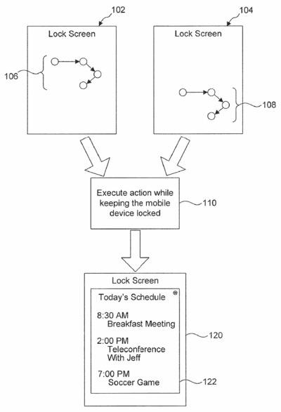 google-patent-20110283241-drawing-001-thumb