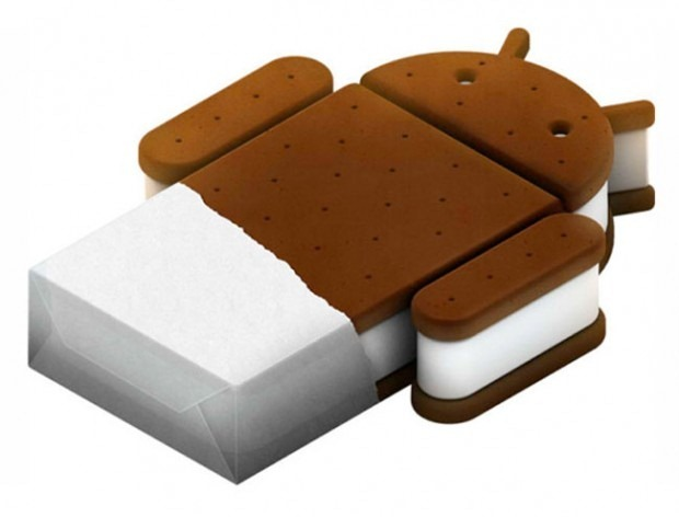 ice-cream-sandwich-620x472