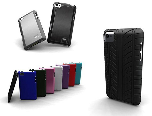 iphone-5-to-have-radical-new-design-according-to-case-mate-images
