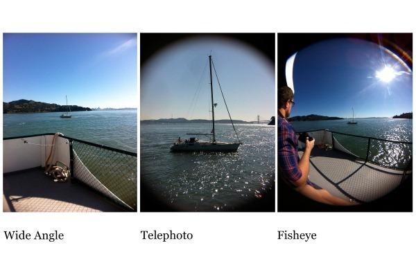 iphone-lens-dial-215b_600