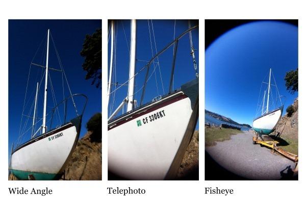 iphone-lens-dial-6b23_600
