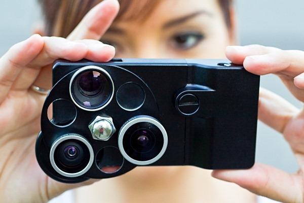 iphone-tri-lens-pro-2f8d_600