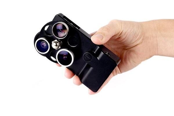 iphone-tri-lens-pro-4407_600