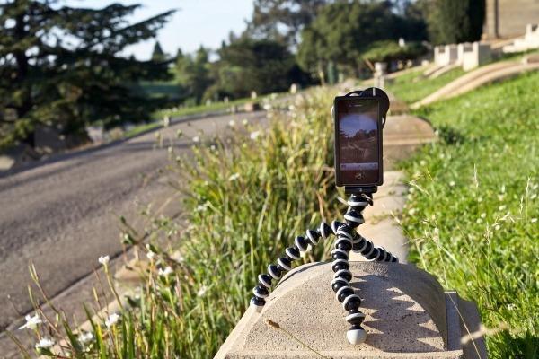 iphone-tri-lens-pro-e57a_600