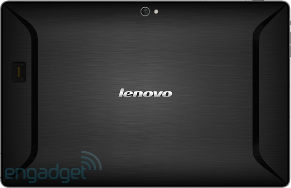 lenovo kal el scoop