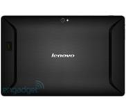 Lenovo แท็บเล็ต 10.1″ ชิป NVIDIA Tegra 3 ความเร็ว 1.6GHz พร้อม ICS เจอกันก่อนสิ้นปี!