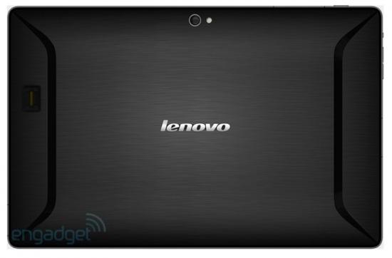 เผยประสิทธิภาพระดับ Quad Core : ผลเทส Tegra 3 บน GLBenchmark เเละสเปคเพิ่มเติมของ Lenovo LePad K2