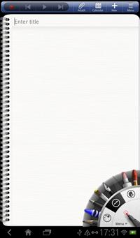 pen-4