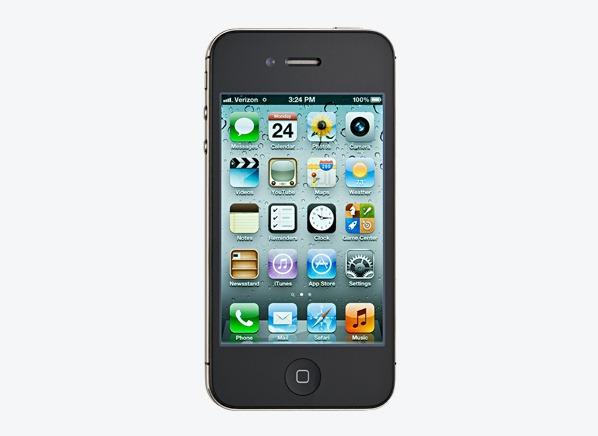 smartphoneApplei160656C_electronics_lg-thumb-598xauto-2983