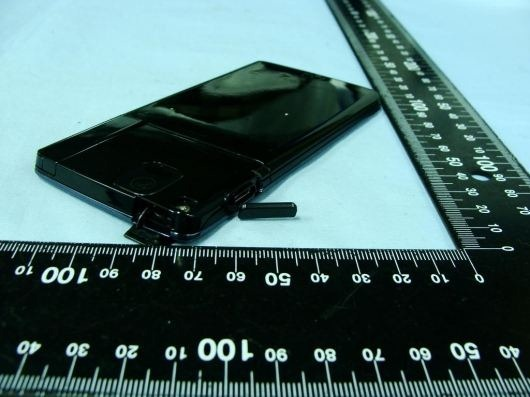 thinnest-phone-2