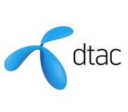 เตรียมพบ Android Market หมวด dtac เปิดตัวระบบจ่ายเงินเเบบซื้อผ่านโอเปอเรเตอร์ ไม่จำเป็นต้องมีบัตรเครดิตอีกต่อไป