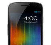 ผล Benchmark บน Galaxy Nexus : เล่นเน็ตได้ดีขึ้น GPU ยังไม่น่าประทับใจเท่า Galaxy S II