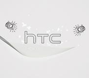 thuhtc logo