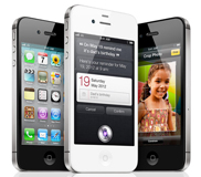thuiphone 4s