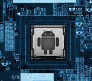 thumb 1320255841 androidcpu 14756