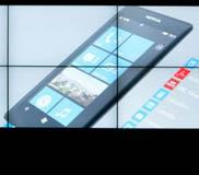 thumb NokiaAce