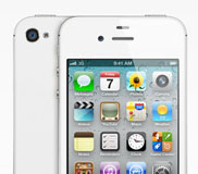 thumb iphone 4s pre order